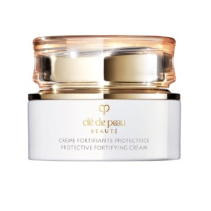 Cle De Pau-Protective Fortifying Creme