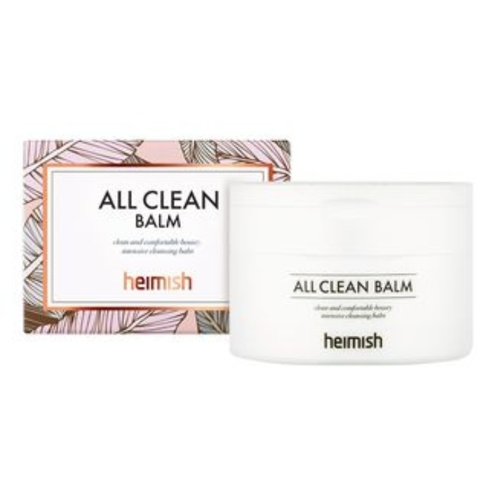 Heimish-All Clean Balm