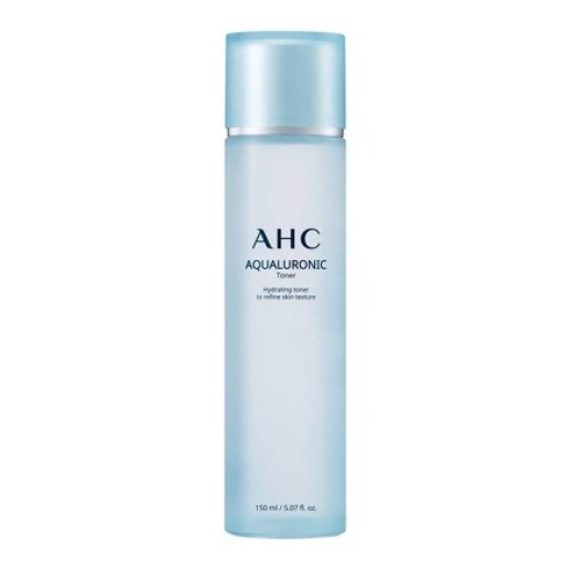AHC-Aqualuronic Hydrating Toner