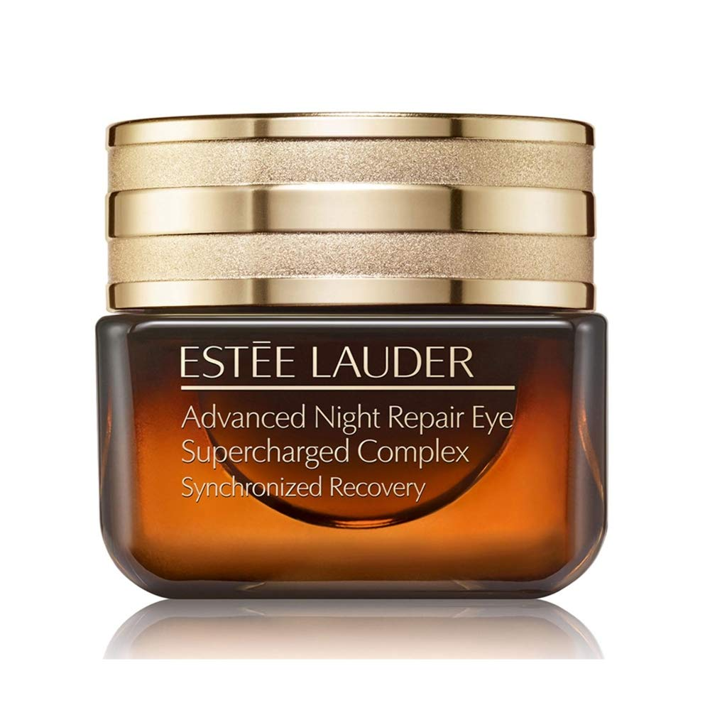 Estee Lauder-Advanced Night Repair Eye Supercharged Complex