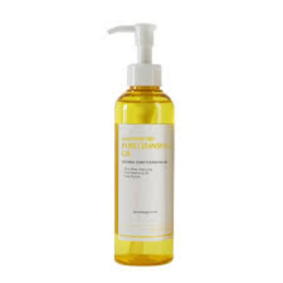 Manyo Factory-Pure Cleansing Oil