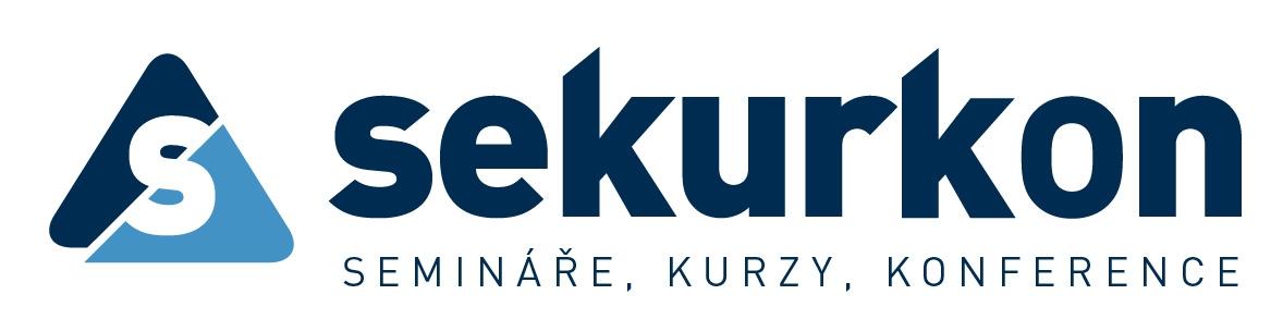 SEKURKON