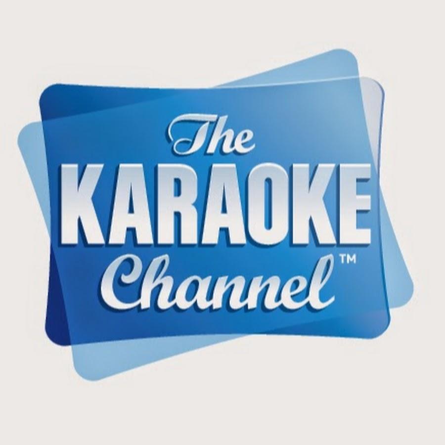 The Karaoke chanel på YouTube