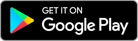 HeadsUp i Google Play