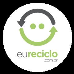 eureciclo.com.br