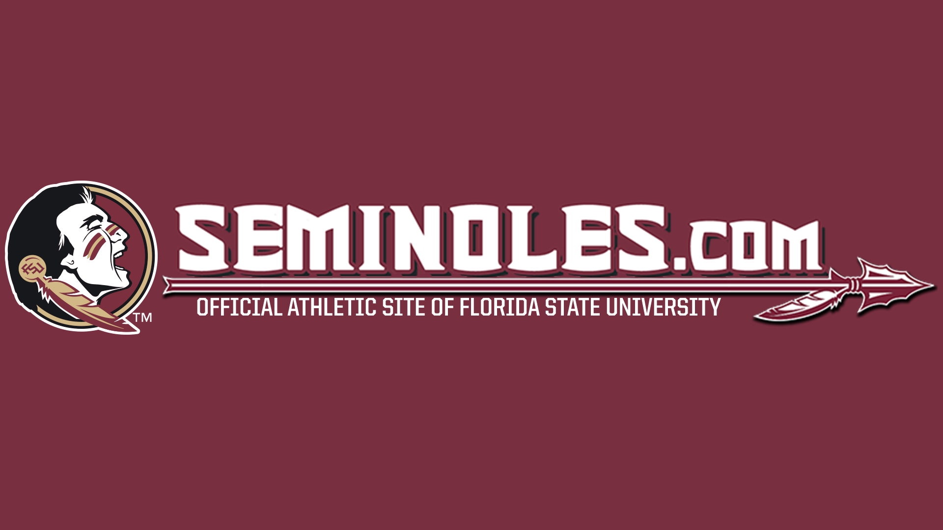 Florida State Announces Ninth Annual Champions Auction