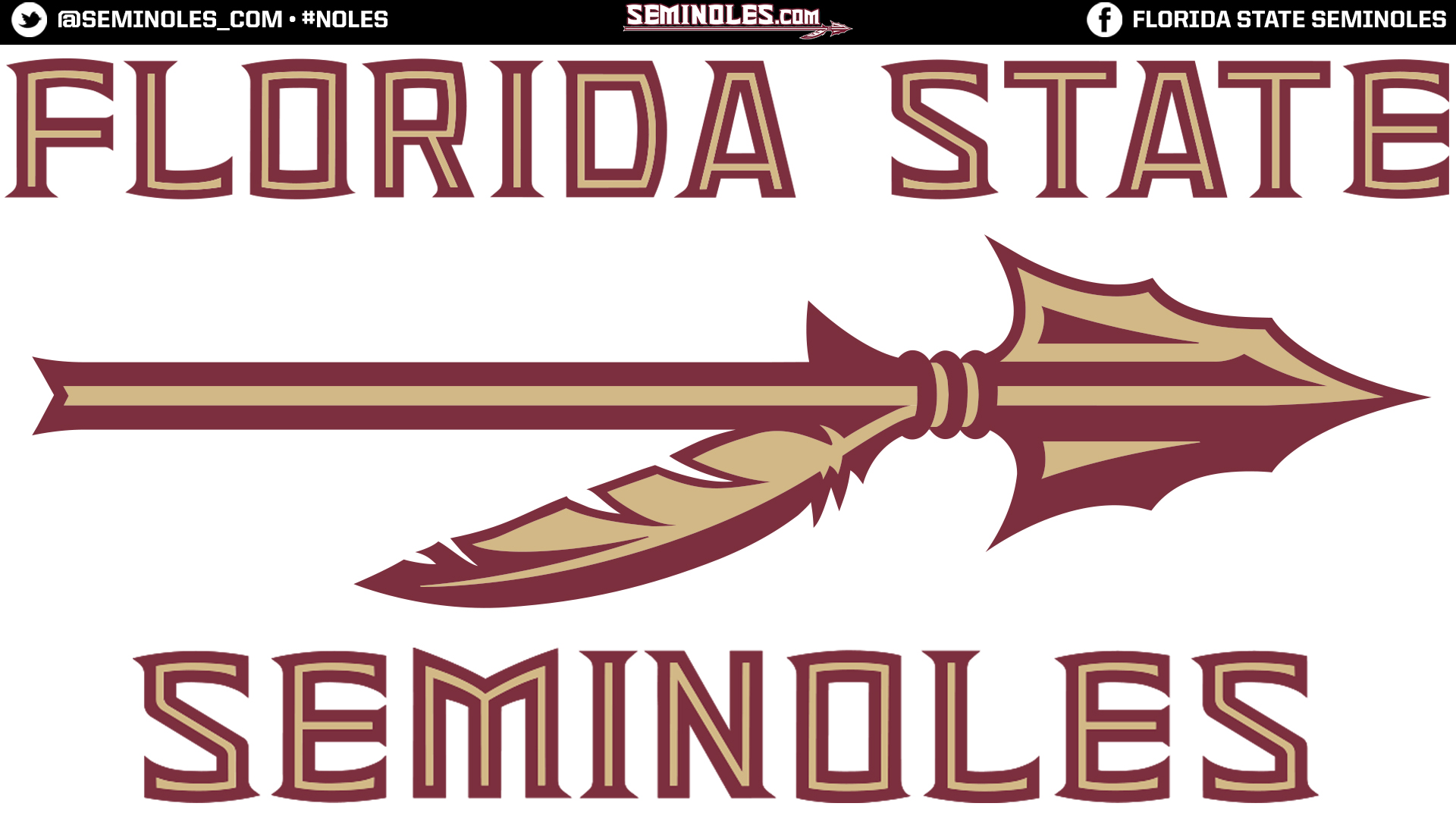 Seminolescom Desktop Wallpapers