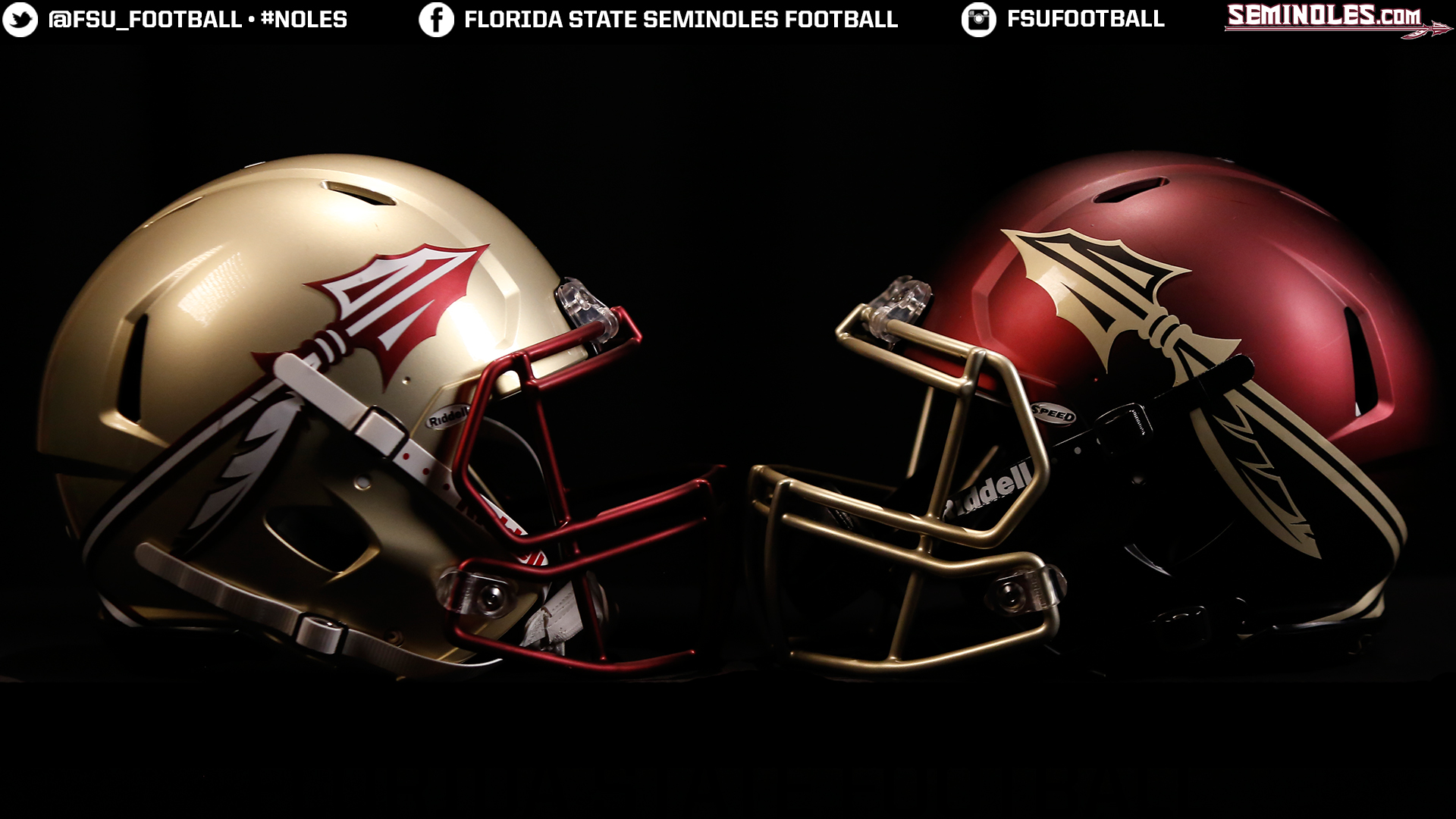 Seminoles.com Desktop Wallpapers