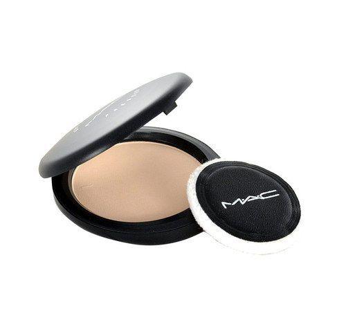 MAC Blot