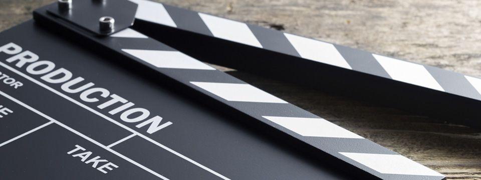 T-Mobile Nowe Horyzonty. Filmy o perfumach, perfumy w filmach i nie tylko...
