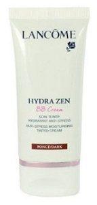 Lancome Hydra Zen BB Cream 50ml W Krem do twarzy BB Tester 04 Dark
