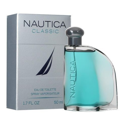Nautica Classic perfumy