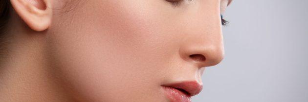Benefit They're Real! Gel Eyeliner – recenzja