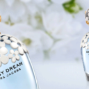 Eterycznie piękna Daisy Dream