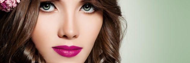 Revlon Ultra HD Lipstick: nowa pomadka o żelowej formule!