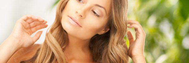 Matrix Biolage: numer 1. w pielęgnacji włosów