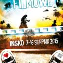 Ińskie Lato Filmowe – na offowy festiwal noś niszowe perfumy