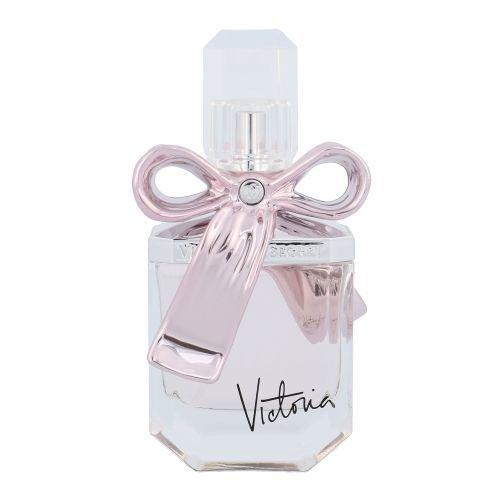 Victoria´s Secret Victoria