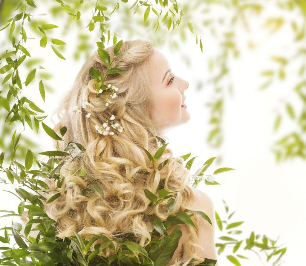 Kosmetyki Macadamia - naturalna kuracja dla Twoich włosów