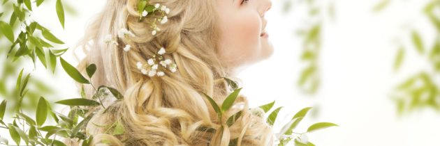 Kosmetyki Macadamia – naturalna kuracja dla Twoich włosów