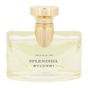 Bvlgari Splendida Iris d´Or