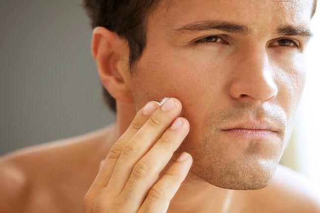 Podrażnienia po goleniu - jak sobie z nimi radzić?