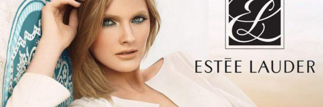 Kosmetyki Estee Lauder: luksus w najlepszym wydaniu
