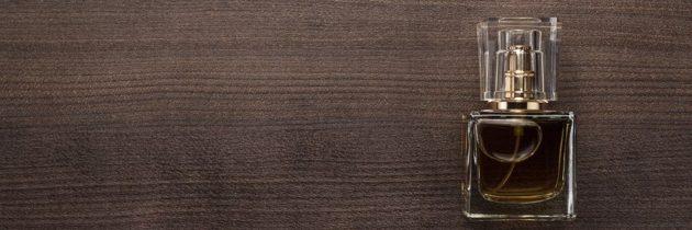 Oud w perfumach. Tajemnica olejku z drewna agarowego