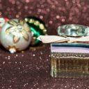 Perfumy na Święta: nowości 2016