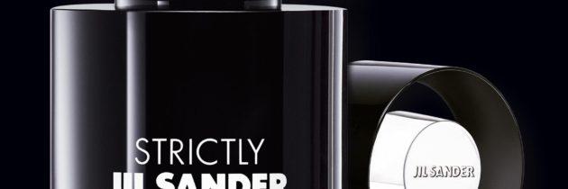 Elegancja w przyprawowym wydaniu. Jil Sander Strictly Night
