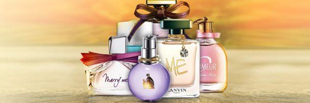 Perfumy Lanvin: ponadczasowa elegancja wprost z Paryża