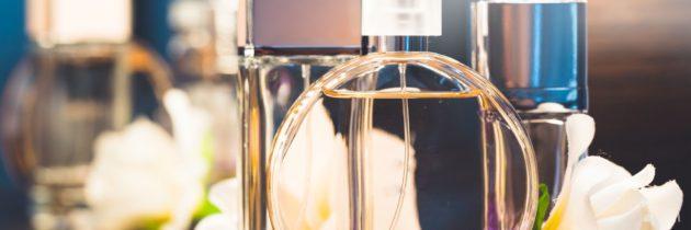 Perfumy, które kochają gwiazdy!