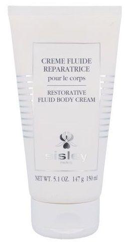 Sisley Restorative Fluid Body Cream