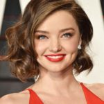 Makijaż w stylu Hollywood