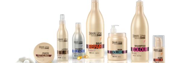 Piękne włosy? Wybierz markę Stapiz! Reportaż