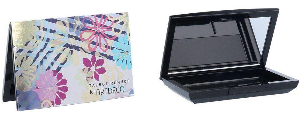 Artdeco Beauty Box Quattro Talbot Runhof