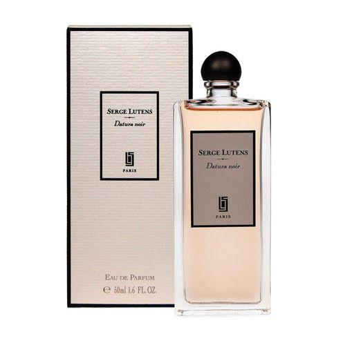 Datura Noir perfumy