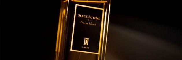 Unisex w niszowym wydaniu. Perfumy Serge Lutens