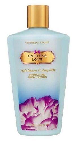 Victoria Secret Endless Love