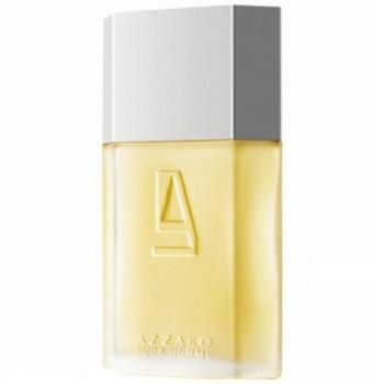 Azzaro L´eau Pour Homme perfumy