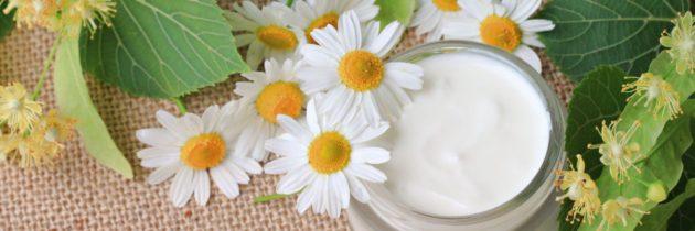 Naturalne piękno z Diet Esthetic