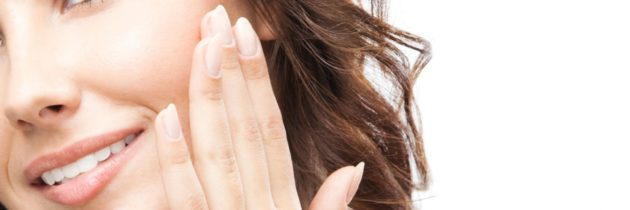 Jak wybrać i używać serum do twarzy?