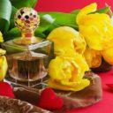 Perfumy na Dzień Matki: przegląd zapachów
