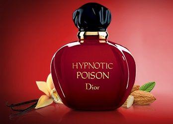 Christian Dior Hypnotic Poison perfumy