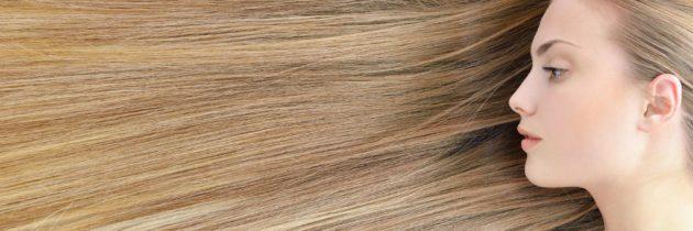 Kerastase: profesjonalne rozwiązania dla Twoich włosów