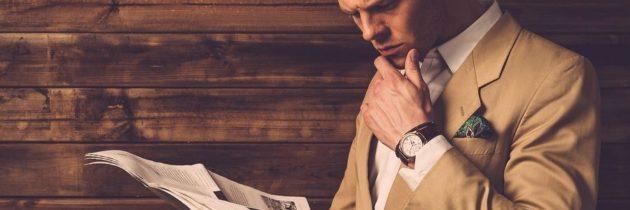 BENTLEY FOR MEN INTENSE: ZAPACH, KTÓRY POTRAFI ZACHWYCIĆ