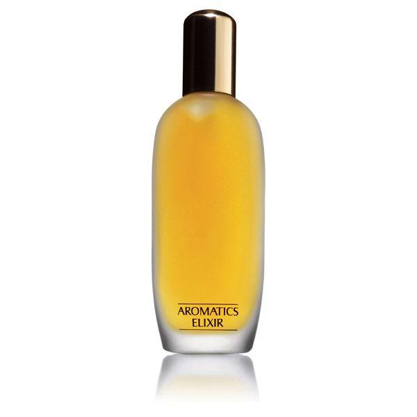 Aromatics Elixir Clinique perfumy