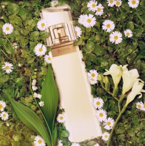 Hugo Boss Jour Pour Femme perfumy