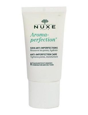 Nuxe Aroma-Perfection Anti-Imperfection Care