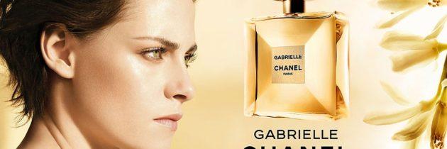 Nowość! Chanel Gabrielle: subtelna klasyka